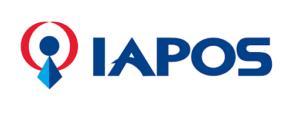 IAPOS Portal de Trámites
